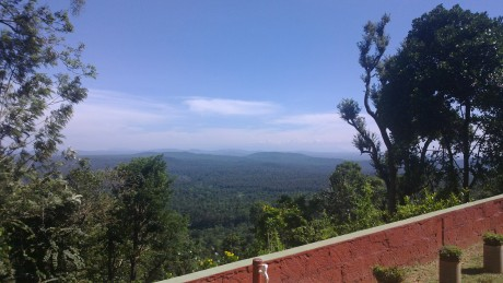 Udayagiri and Mysore 020