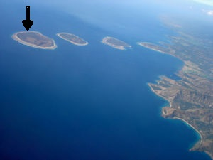300px-Gili_islands_lombok